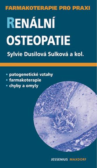 Renální osteopatie