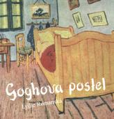 Goghova postel