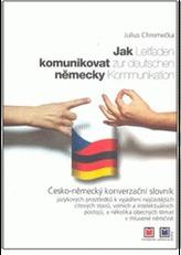Jak komunikovat německy