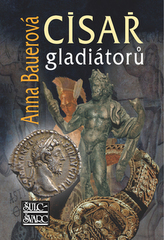 Císař gladiátorů