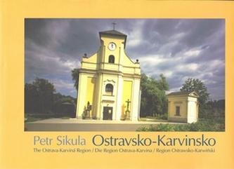 Ostravsko - Karvinsko