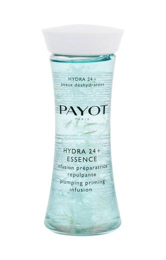 PAYOT Hydra 24+ Pleťové sérum Essence 125 ml pro ženy
