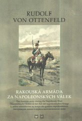Rakouská armáda za napoleonských válek