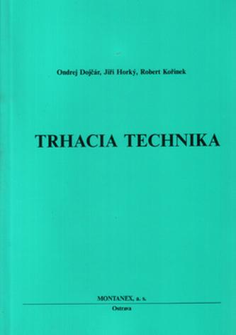 Trhacia technika