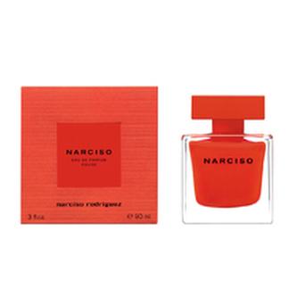 Narciso Rodriguez Narciso Parfémovaná voda Rouge 30 ml pro ženy