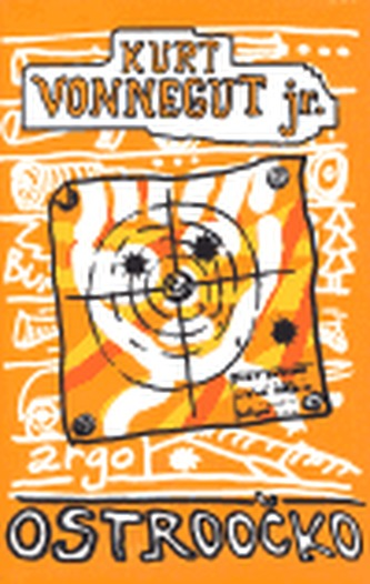 Ostroočko - Kurt Vonnegut