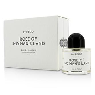 BYREDO Rose Of No Man´s Land Parfémovaná voda 100 ml unisex
