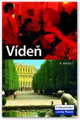 Vídeň a okolí