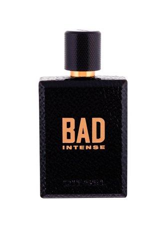 Diesel Bad Intense Parfémovaná voda 75 ml pro muže