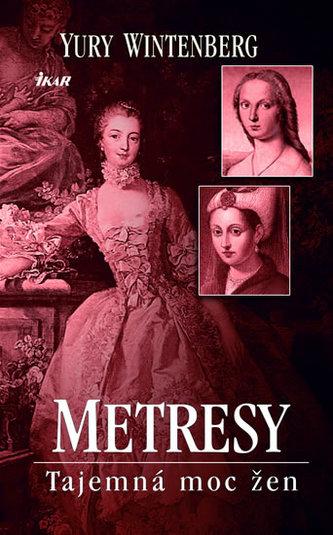 Metresy