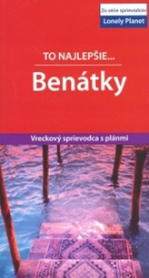 Benátky