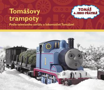 Tomášovy trampoty