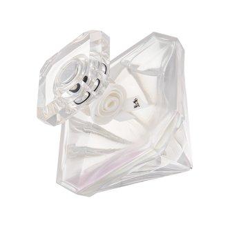 Lancôme La Nuit Trésor Parfémovaná voda Musc Diamant 50 ml pro ženy