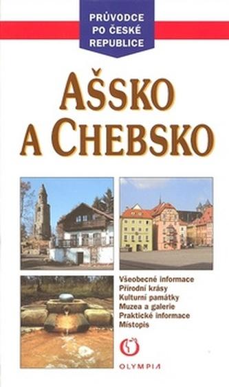 Ašsko a Chebsko