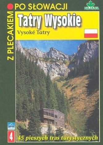 Tatry Wysokie