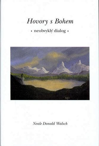 Hovory s Bohem I - Neale Donald Walsch