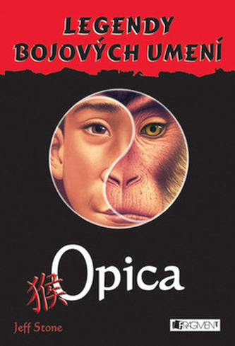 Opica