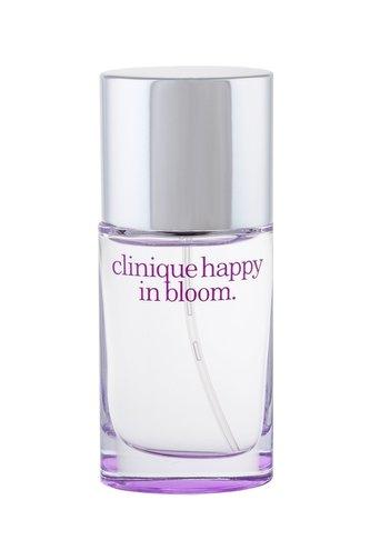 Clinique Happy in Bloom Parfémovaná voda 2017 30 ml pro ženy