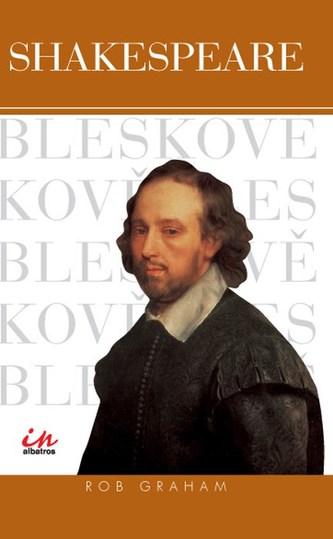 Shakespeare Velký příběh neznámého muže