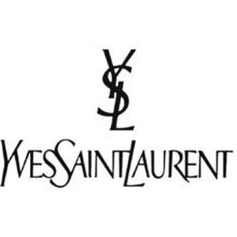 Yves Saint Laurent Mon Paris Parfémovaná voda Parfum Floral 30 ml pro ženy