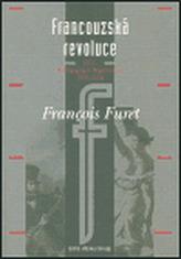 Francouzská revoluce I