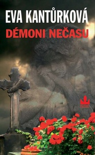 Démoni nečasu