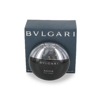 Bvlgari Aqva Pour Homme - EDT 50 ml man
