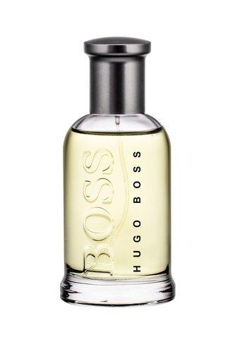 Hugo Boss Boss No. 6 Bottled - EDT 50 ml man