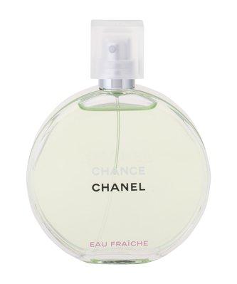 Chanel Chance Eau Fraiche - EDT 100 ml woman