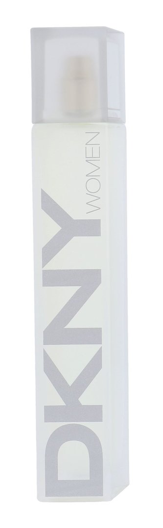 DKNY Women Energizing - EDP 50 ml woman