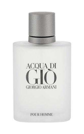 Armani Acqua Di Gio Pour Homme - EDT 50 ml man