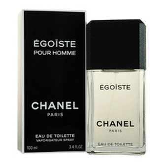 Chanel Égoiste - EDT 100 ml man