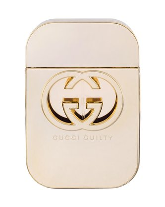 Gucci Guilty - EDT 75 ml woman