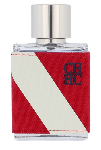 Carolina Herrera CH Men Sport - EDT 50 ml man