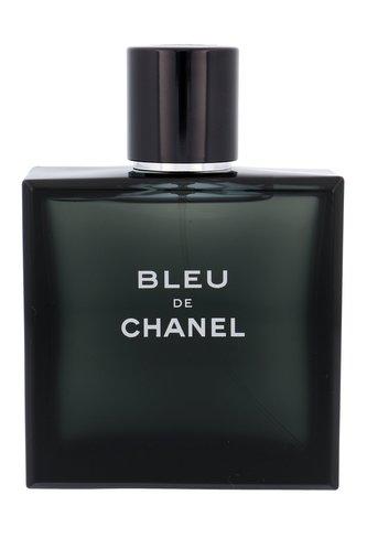 Chanel Bleu De Chanel - EDT 150 ml man