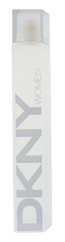 DKNY Women Energizing - EDP 100 ml woman