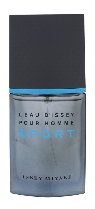 Issey Miyake L´Eau D´Issey Pour Homme Sport - EDT 50 ml man