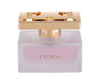 Escada Especially Delicate Notes - EDT 30 ml woman