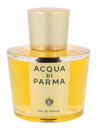 Acqua di Parma Magnolia Nobile - EDP 100 ml woman