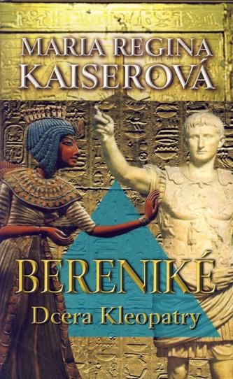 Bereniké-dcera Kleopatry