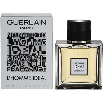 Guerlain L'Homme Ideal - EDT 100 ml man