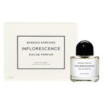 Byredo Inflorescence - EDP 100 ml woman