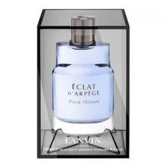Lanvin Eclat D´Arpege Pour Homme - EDT 30 ml man