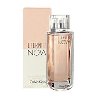 Calvin Klein Eternity Now - EDP 50 ml woman