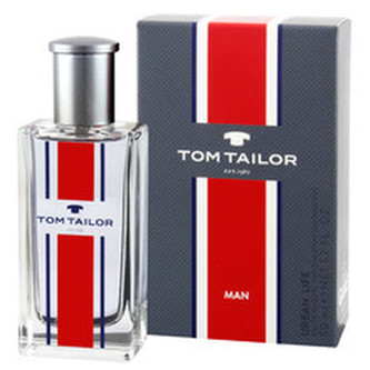 Tom Tailor Urban Life Man - EDT 30 ml man