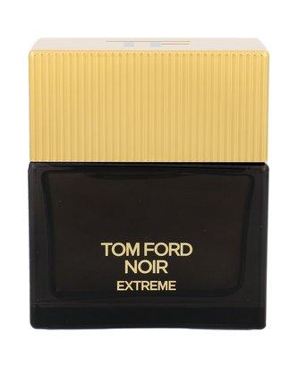 Tom Ford Noir Extreme - EDP 50 ml man