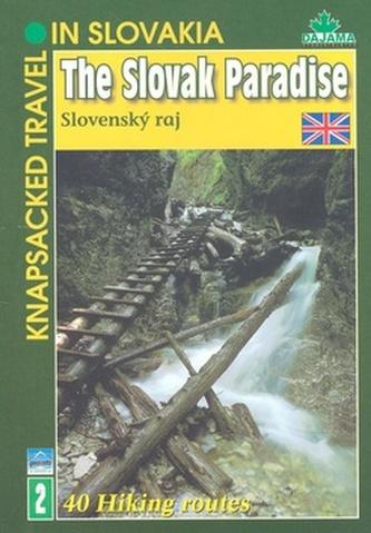 The Slovak Paradise
