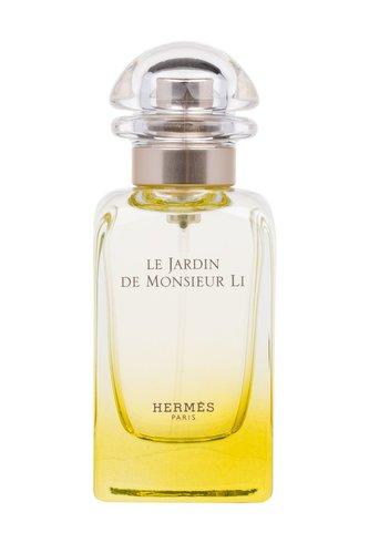 Hermes Le Jardin De Monsieur Li - EDT 50 ml unisex