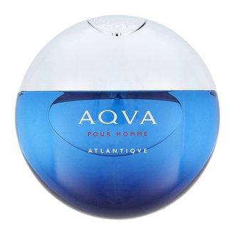 Bvlgari Aqva Pour Homme Atlantiqve - EDT 50 ml man