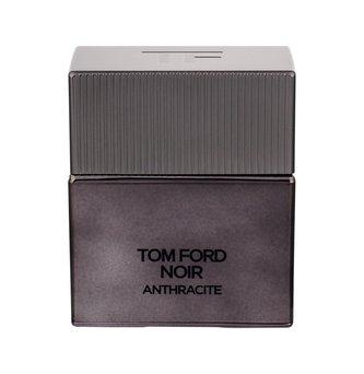 Tom Ford Noir Anthracite - EDP 50 ml man